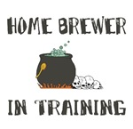 Home Brewing Humor