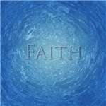 Faith Gifts for Believers
