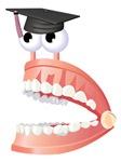 Dental School & Hygiene Graduation Gifts