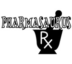 Funny Gifts For Pharmacists