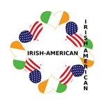 Irish American T-shirts & Gifts