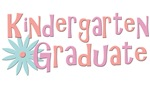 Cute Kindergarten Graduation Gifts for Girls