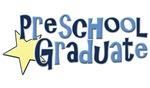 Preschool Graduation Gifts & Shirts for Boys