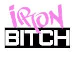Iron Bitch