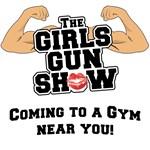 Girls Gun Show