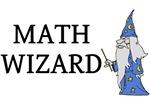 Math Wizard