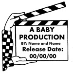A Baby Production Personalize