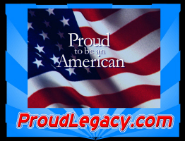 Patriotic Items!