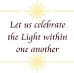 Light Inspirations