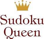 Sudoku Queen