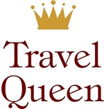 Travel Queen