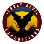 Jersey Devil Expeditions
