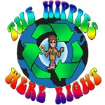 The Hippies Were Right 4