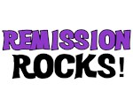 Remission Rocks Hodgkin's Lymphoma T-Shirts & Gift