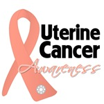Uterine Cancer Awareness