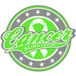 Cancer Survivor Lymphoma Shirts and Gifts
