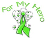For My Hero - Lymphoma