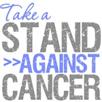 Take a Stand - Esophageal