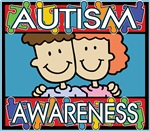 Buddies Autism Awareness Shirts and Gifts