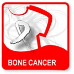 Bone Cancer Shirts