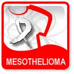 Mesothelioma Awareness Shirts, Apparel and Gifts