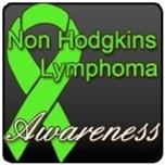 Non Hodgkins Lymphoma Shirts