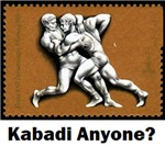 kabadi anyone?