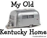 Old Kentucky Home