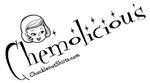 Chemolicious!