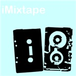 iMixtape