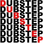 Dubstep Music Shirts