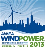 WINDPOWER 2013