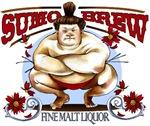 Sumo Brew