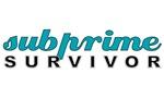 Subprime Survivor