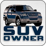 SUV Owner