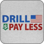 Drill America Pay Less