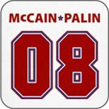 McCain-Palin 08