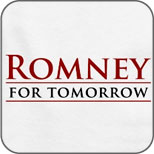 Romney for Tomorrow