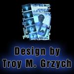 QL Design by Troy M. Grzych