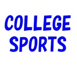 COLLEGE SPORTS SHOP