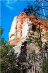 Providence Canyon 1