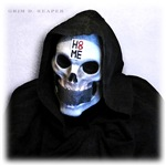 H8ME (I can take it)