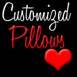 Pillows For Honey