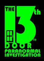 13th Door Paranormal Investigators