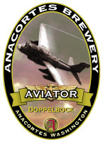 Aviator Dopplebock