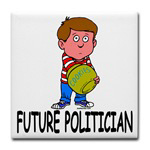 Future Politician