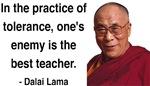 Dalai Lama 13