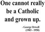 George Orwell 6