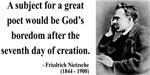 Nietzsche 26
