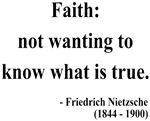 Nietzsche 10